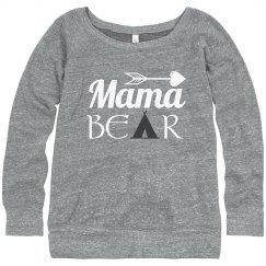 Mama Bear