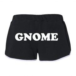 Gnome Booty