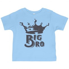 Big Brother Crown