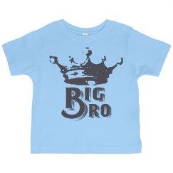 Big Brother Crown