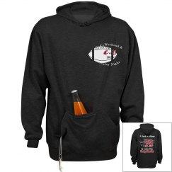 beer holder