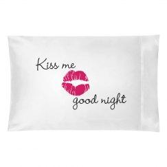 Kiss Me Good Night 2