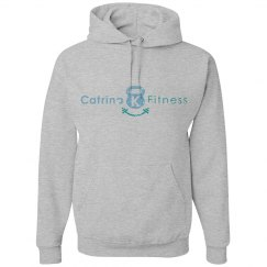 CK Weathered Sweatshirt