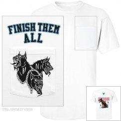 Win (t-shirt)