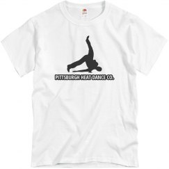 Youth T-shirt 2015