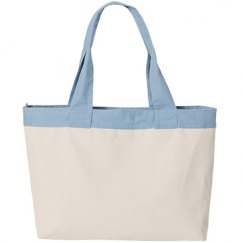 Totally Cute Tote Bag