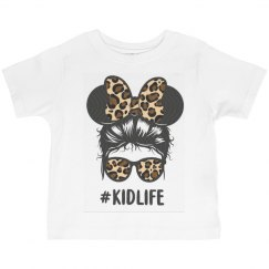 KidLife - Toddler
