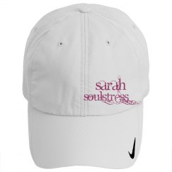 Sarah Soulstress collection