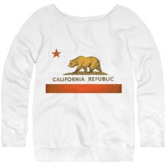 California Represent Rep
