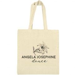 Angela Josephine Tote