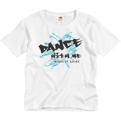 Youth TShirt