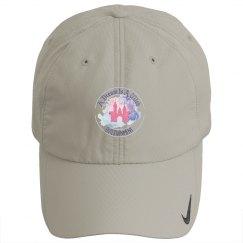 ADIAW new logo hat logo