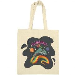 Endolphins Bag
