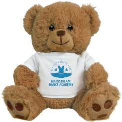 MDA Teddy Bear