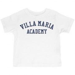 Toddler youth VMA Tees