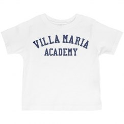 Toddler youth VMA Tees