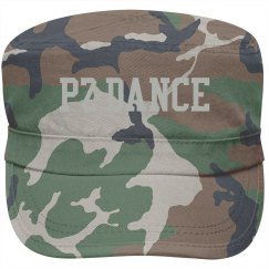 Cool Hat!!
