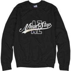 NhanStop Models Rep Your Area - AZ