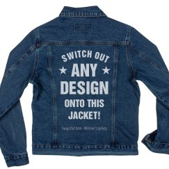 Best Gifts For Teens Custom Jackets