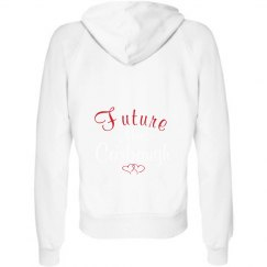 Future Mrs...