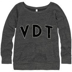 VDT Sweatshirt