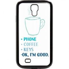 phone.coffee.keys case