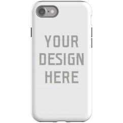 Create A Custom iPhone Case Design