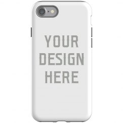 Create A Custom iPhone Case Design