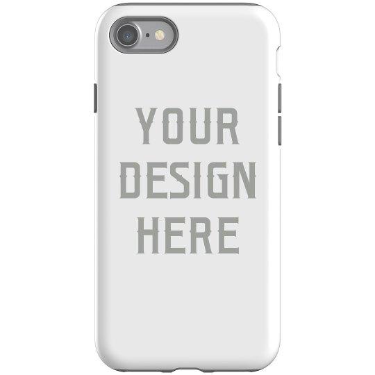 free shipping 4a7bc e8a19 Create A Custom iPhone Case Design