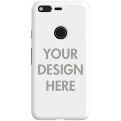 Custom Google Pixel Phone Cases