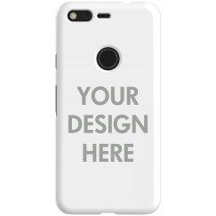 Custom Google Pixel Phone Cases