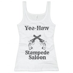 Yew-Haw