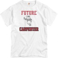 Future Carpenter