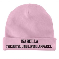 TheOutboundLiving Isabella Toque