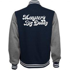 Big Daddy's Jacket