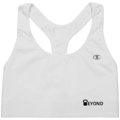 Ladies Beyond Performance Bra