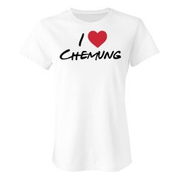Love Chemung