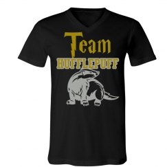 team hufflepuff2