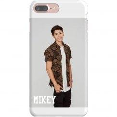 Mikey Phonecase
