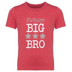 Future Big Bro Stars