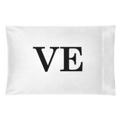LOVE Pillow Cases