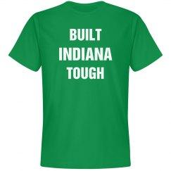 Indiana tough