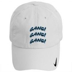 Gang Hats