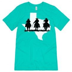 Texas - Cowboys