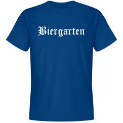 BierGarten Beer