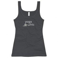 Yoga Chic 2