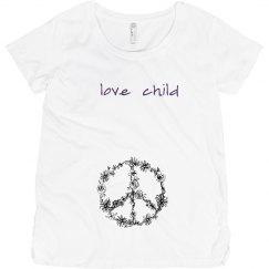 love child maternity