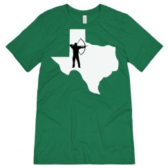 Texas - Archery