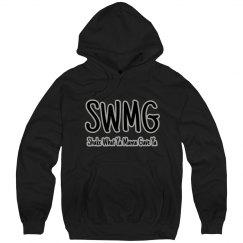 SWMG w/words