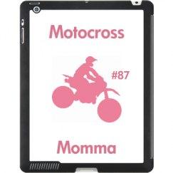 Mxmomma Ipad smart cover